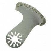 Diamond Swing Blade