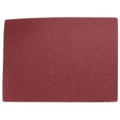 180 Grit Profile Sanding Sheets (25 Pack)