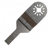 "3/8"" Fine Tooth Saw Blade"