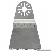 "2-1/2"" Japanese Tooth Saw Blade"
