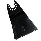 "2-5/8"" Japan Tooth PC Fitting Saw Blade"