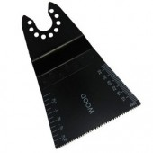 "2-5/8"" Fine Tooth PC Fitting Saw Blade"