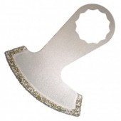 Supercut Diamond Swing Blade