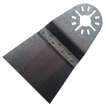 "2 1/2"" Fine Tooth Saw Blade"
